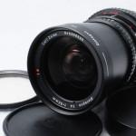 Hasselblad ハッセルブラッド Distagon ディスタゴン C 50mm F4 T* + UVフィルター