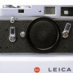 LEICA ライカ M4 中期 119万台 1967年 ドイツ製