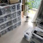ついに新宿クラシックカメラ博が間近に迫ってまいりました(^_^;)!