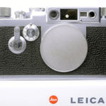 LEICA ライカ バルナック IIIg 3g 1957年