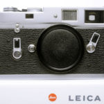 LEICA ライカ M4 中期 125万台 1970年 ドイツ製
