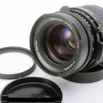 Hasselblad ハッセルブラッド CF Sonnar ゾナー 150mmF4