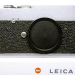 LEICA ライカ MDa 115万番台 1966年製