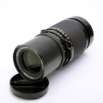 Hasselblad ハッセルブラッド Sonnar ゾナーCF 250mm F5.6 T* シュリロ正規品