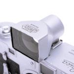 LEICA ライカ 35mm ビューファインダー SBLOO 12010 後方円筒形