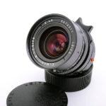 LEICA ライカ ELMARIT エルマリート 28mmF2.8 第3世代