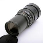 Hasselblad ハッセルブラッド Sonnar ゾナー C 250mm F5.6 黒鏡胴