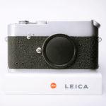 LEICA ライカ MDa 115万番台 クローム 1966年製
