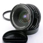 Hasselblad ハッセルブラッド Planar プラナー CF 80mmF2.8 T* + UV-SKY