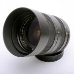 LEICA ライカ VARIO-ELMAR-R バリオエルマー 28-70mm F3.5-4.5 ROM