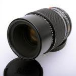 Leica ライカ Apo-MacroElmarit アポマクロエルマリート 100mmF2.8 3カム