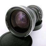 Hasselblad ハッセルブラッド Distagon ディスタゴン C40mm F4 T*