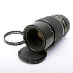 Leica ライカ Apo-MacroElmarit 100mmF2.8 ROM フード組込 + UVフィルター