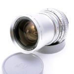 Hasselblad ハッセルブラッド Distagon ディスタゴン C50mmF4 白鏡胴