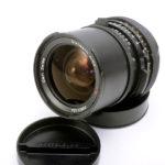 Hasselblad ハッセルブラッド Distagon ディスタゴン CF 50mmF4 T*(オガワカメラサービス整備済)