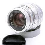 Hasselblad ハッセルブラッド S-Plannar S-プラナーC120mm F4 白鏡胴