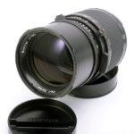HASSELBLAD ハッセル Sonnar ゾナー CF 180mmF4 T*(オガワカメラサービス整備済)