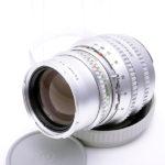 Hasselblad ハッセルブラッド Sonnar ゾナー C150mmF4 白鏡胴