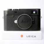 LEICA ライカ M10-P (Typ 3656) デジタル ブラック 元箱一式